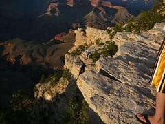 P1040904 (marinaneko) Tags: grand canyon tz1 06081417