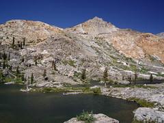 20060824 Island Lake