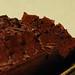 Quadruple Chocolate Cake