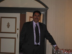 IMG_0535.JPG (Peter.V) Tags: wedding vacation vazquez ourfamily