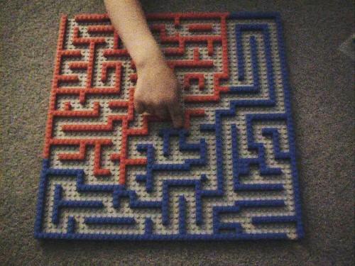 Lego_Maze_Eric_4.jpg