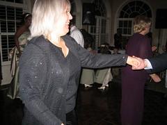 IMG_2373 (kristin_sjogaber) Tags: wedding marsala