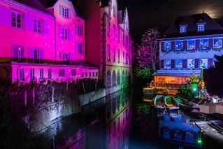 Colmar 2016 - La Petite Venise [EXPLORED]