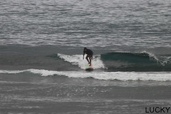 rc0007 (bali surfing camp) Tags: surfing bali surfreport surfguiding gegerleft 09122016