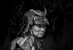 People Japan (DROSAN DEM) Tags: gente people japan japon face cara rostro portarit retrato portrait asia