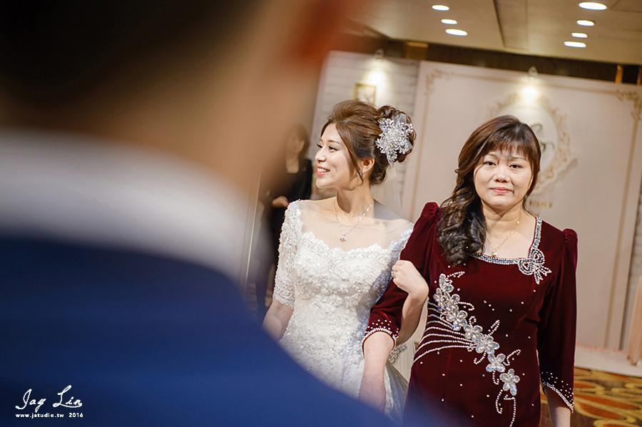 婚攝 台北遠企 遠東大飯店 台北婚攝 婚禮紀錄 婚禮紀實 JSTUDIO_0166