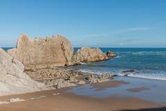 67Jovi-20161215-0114.jpg (67JOVI) Tags: arni arnía cantabria costaquebrada liencres playa