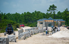 Serenity Point Construction