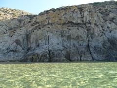 Oasi WWF di Scivu (albykasteddu) Tags: sardegna sea italy mediterraneo italia mare sardinia sole rocce colori wwf arbus sabbia scogli caldo oasi macchia smeraldo costaverde naturale riserva macchiamediterranea scivu