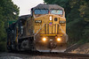 Low ditch lights, low number board, there is just something about this motor I really like. (bdunn829) Tags: railroad orange up ns trains unionpacific ge 213 norfolksouthern emd railfanning sd60 ac44cw orangeva geac44cw emdsd60 ns6656 up6767 ns213