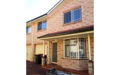 6/51-53 Webster Road, Lurnea NSW