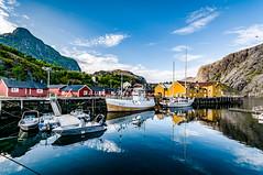 DSC_5440.jpg (Ettore Trevisiol) Tags: norway nikon lofoten norvegia d300 ettore trevisiol