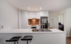 307/18-26 Romsey Street, Waitara NSW