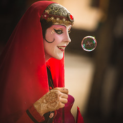 Bristol Renaissance Faire 2015 - Week 7 Saturday (SauceyJack) Tags: wisconsin bristol costume cosplay saturday august entertainment fantasy acting actor faire perform performer wi renaissance bristolrenaissancefaire act brf entertain pretend kenosha week7 2015 costumeplay lrcc canon1dx 7020028isiil sauceyjack lightroomcc