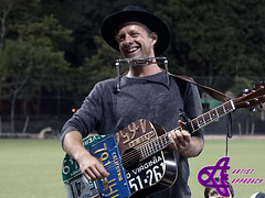 Jon Foreman (ArtistApproach) Tags: new york city nyc newyorkcity family fiction ny newyork john switch foot jon jonathan manhattan august acoustic switchfoot jonforeman foreman 2015 johnforeman jonathanforeman fictionfamily jonathanmarkforeman thewonderlands