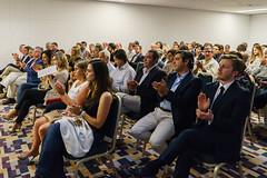 Legislativas 2015: Apresentação Pública dos Candidatos