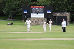 """Birtwhistle Cup Final • <a style=""""font-size:0.8em;"""" href=""""http://www.flickr.com/photos/47246869@N03/20975525946/"""" target=""""_blank"""">View on Flickr</a>"""