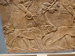 British Museum 2015 (ajhammu0) Tags: britishmuseum assyria 2015