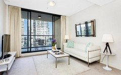1104/2 DIND STREET, Milsons Point NSW