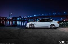 """BMW F80 M3 on 20"""" Avant Garde M621 Wheels (vibemotorsports) Tags: bmw f80 m3 avantgarde m621 flowformed vibemotorsports"""