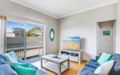 7/54 Oaks Avenue, Dee Why NSW