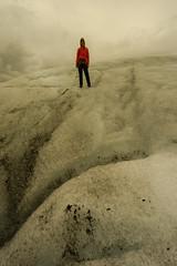 CV 15/4.5 on Sony a7r (eliudrosales) Tags: iceland sony voigtlander glacier f45 15mm heliar vatnajökull a7r