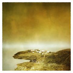 fogo island (patrice ouellet - OFF) Tags: newfoundland fogoisland terreneuve patricephotographiste ledefogo