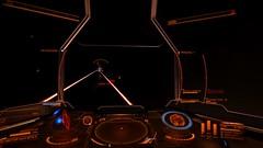 Col 285 Sector NJ-O b7-6 (20150927-021703) (hilfy_danuurn) Tags: stars ed dangerous bleu elite passage espace frontier étoiles jeu niveau attaque pnj landikotal