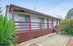 22 Cedric St, Junee NSW