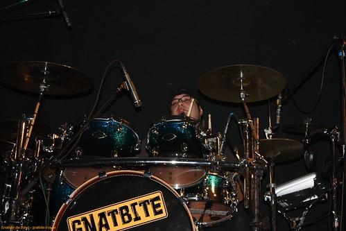 51_rocknacht_weidenstetten-2010_gnatbite_27112010