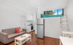 1/16 Boronia Street, Kensington NSW