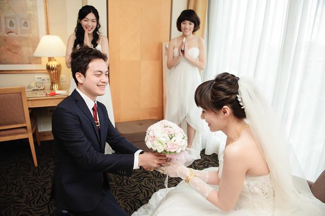台北婚攝,環球華漾,環球華漾婚攝,環球華漾婚宴,婚禮攝影,婚攝,婚攝推薦,婚攝紅帽子,紅帽子,紅帽子工作室,Redcap-Studio--43