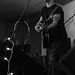 Matt Charette & The Truer Sound @ Once 10.10.2015