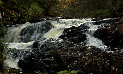 Stream by PhotoHenning, on Flickr