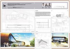 201415_OASA_9_SP2_Arhitektonske_konstrukcije_11