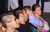 2015_11_09 Mobile Monday Mexico Realidad Aumentada_00021 (Omar Reina) Tags: mexico geek tecnologia realidadaumentada infotec amiti mobilemondaymexico programadoresporcomida