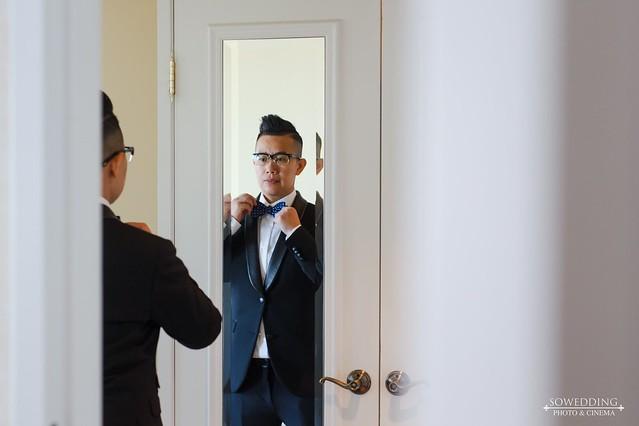 Yan&Ricky-wedding-HL-SD-0009