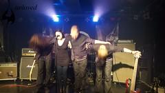 unloved_japan tour 2015_Tourabschluss (10)