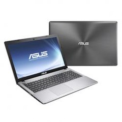 ASUS X552 I5/4/500/1G (iranpros) Tags: asus   notebookasus asusx asusx550cc  i545001g x550cc2117 x550cc x asus asusx552i545001g
