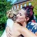 Hochzeit Braut:Karo 2015