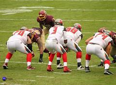 Jerseys NFL Sale - Logan Mankins - Who is talking about Logan Mankins on FLICKR