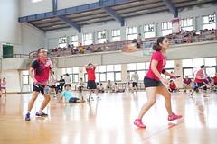 7thMoxaBadmintonIndustrialCup161 (Josh Pao) Tags: badminton    moxa     axiomtek