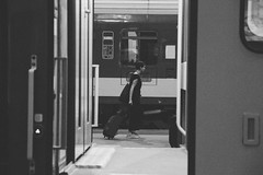 (z a l a n o r c s i k) Tags: life street blackandwhite bw streetart black monochrome st li blackwhite flickr hungary budapest streetphotography lifestyle streetphoto moment bp bb blacknwhite bnw streetwear lightroom blackandwhitephotography bl whiteblack blackandwhitephoto flickrphoto streetstyle canonbw vsco bnwphotography bwflickr hungarianphotographers hungarianman streetphotobw bpmag vscocam vscobw bnwlife streetdreamsmag bnwdiamond bnwflickr