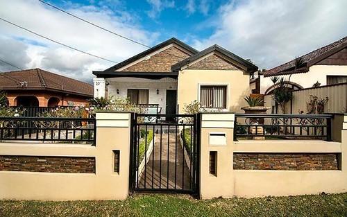20 Shenton Av, Bankstown NSW 2200