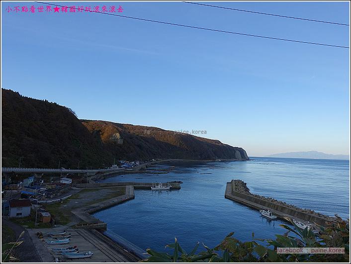 北海道奧尻島 (86).JPG