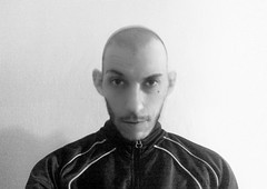 LUPENDBEG54194998 (Evgenij Nikolaev) Tags: boy hairy hot sexy male skinny russia dude skinhead scally lascar lupin4th