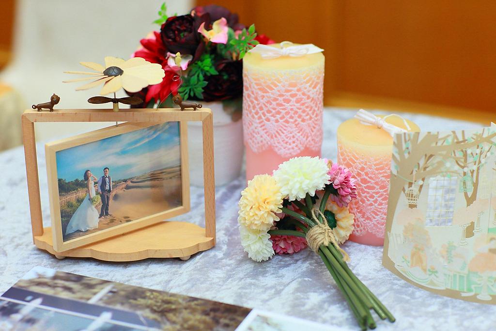 My wedding_1072