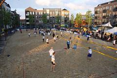 Beach 2011 do 097
