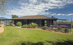 7119 Pacific Highway, Valla NSW