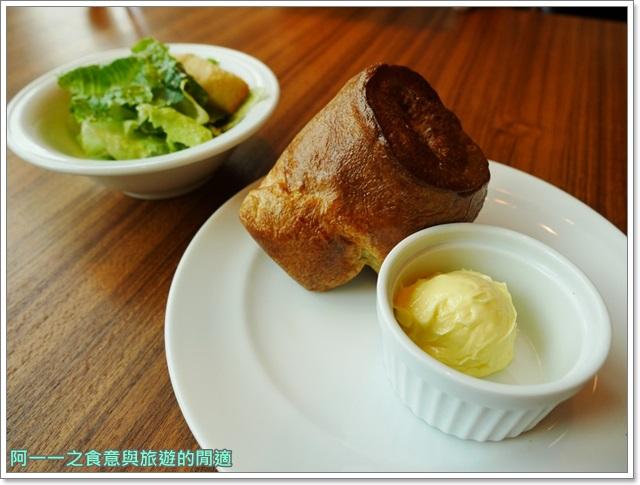 微風信義美食-grill-domi-kosugi-日本洋食-捷運市府站-東京六本木image029